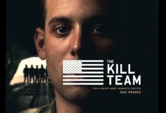 The Kill Team (2015) When Private Adam Winfield, a 21-year-old soldier in Afghanistan, witnessed members of his platoon murder innocent civilians, he attempted to alert the military to these heinous war crimes with the help of his father. (youtube.com)