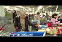 Costco craze: inside the giant warehouse (2012) (youtu.be)