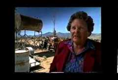 Downwinders (1994) – Those who lived in the path of deadly radioactive fallout during the days of open air testing at the Nevada Test Site. (youtube.com)
