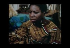 What Happened Miss Simone (2015) Classically trained pianist, dive-bar chanteuse, black power icon and legendary recording artist Nina Simone (youtube.com)