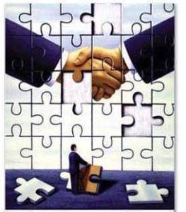 customer-relationship-management1