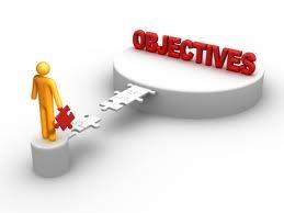 objectives.jpg