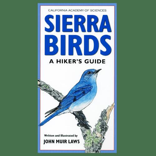 sierra-birds