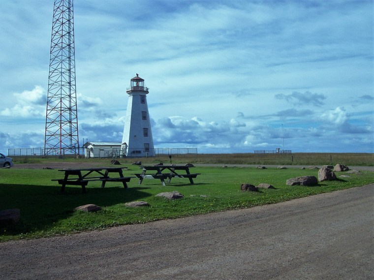north-point-lighthouse
