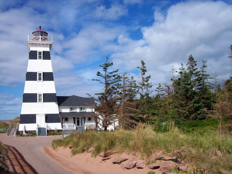 west-point-lighthouse-03