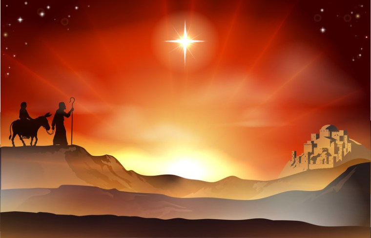 christmas-2016-canstockphoto15624550