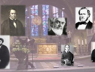 19th century freemasonic frauds