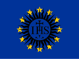 jesuit-eu