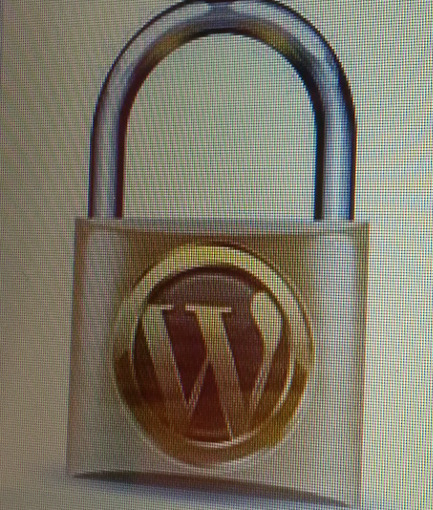 2 Simple Tips To Secure Your WordPress Installation And Uploads Directory