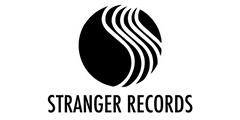 strangerRecords