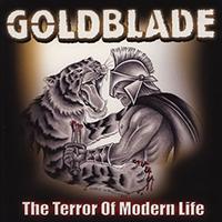 GoldbladeLPcover
