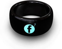 MOTA-Ring-FB-BLACK-WShadow-webrevised