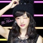 Fairies『More Kiss』初回限定盤CD+DVD☆写真☆美品☆392