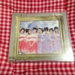 ℃-ute「LALALA 幸せの歌」