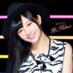 フェアリーズFairies/1st★mu-moショップ限定盤/ピクチャー