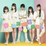 DAYS(CD+DVD) Dream5
