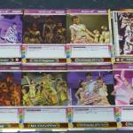 AKB48前田敦子8枚R+Nトレーディングカードゲーム&コレクション神