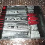 新品 初回生産限定盤 DVD付 アルバム BABYMETAL ベビーメタル