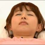 セクハラ 三村マサカズVS元AKB48大堀恵 お〇〇いを触る!「ダメよ!そこまではダメよー」 #アイドル #idol #followme