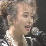 渡辺 美奈代 「Hanakoの結婚」 #アイドル #idol #followme