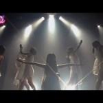 LinQ – LinQuest~やがて伝説へ・・・ #アイドル #idol #followme