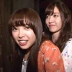 ℃-ute  お化け屋敷【生き人形の間】に行く! #アイドル #idol #followme