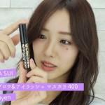 Mimiモデルのベストコスメ紹介第二弾♡前田希美編♡MimiTV♡ #アイドル #idol #followme