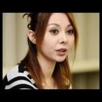 不倫報道の濱松恵 加藤紗里の新恋人?から直撃取材受けた…加藤は「売名ダメ絶対!」 #アイドル #idol #followme