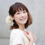 ガンダム声優・寺崎裕香が結婚、妊娠を報告 「ワラッチャオ!」2代目お姉さん #アイドル #idol #followme