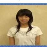 2006年の武井咲 可愛すぎ! #アイドル #idol #followme
