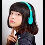 ゲス極」美人すぎるドラマー・ほないこか、女優業に進出 #アイドル #idol #followme