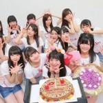 NGT48 キャプテン北原里英さん卒業発表 #アイドル #idol #followme