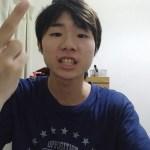 ヒカル、後ネクステの他のメンバーに言いたいことがある #アイドル #idol #followme