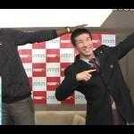桐生祥秀、ボルトとの対談と9秒台の喜びを語る。 #アイドル #idol #followme