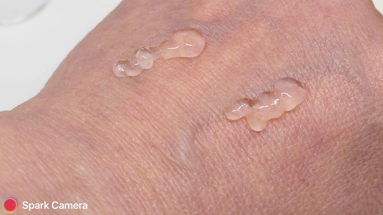 ニッピコラーゲン スキンケアクリーム ナノアルファ #スキンケア #プラセンタ #Skincare #followme