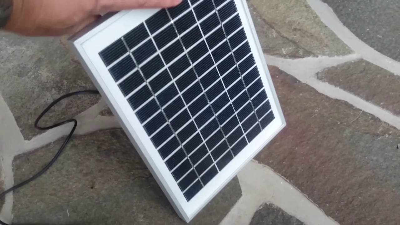 自家発電は、1380円から #太陽光発電 #エコ #followme