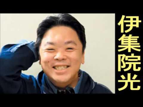 伊集院光が記憶の穴を埋める「あれは東京オリンピックだったのか」 #スポーツニュース #followme