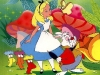 alice-and-rabbit