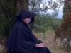 Black Swamp music video_2028