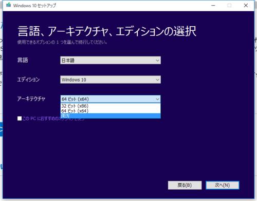 2016-05-06_004004