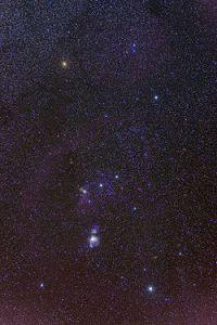 250px-Orion_3008_huge