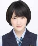 生駒里奈卒業の2018年は?
