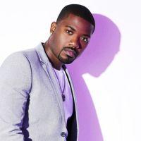 Watch: VH1 Unveils 'Love & Hip Hop: Hollywood' Season 3 Teaser, Ahead of Extended Trailer
