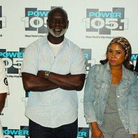 Peter Thomas Talks Cynthia 'RHOA' Departure Rumors, Says Cast Is Highest Paid In Reality TV Behind Kardashians & More at 'The Breakfast Club' [Video]