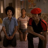 Not So Fast! Despite Rumors, Netflix's 'The Get Down' Has Not Been Cancelled According To Producer [Video]