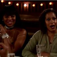 Chateau Sheree Is FINALLY Done, Sheree Runs Kenya Out a Restaurant, The Girls Push Porsha To The Limit, Domestic Disputes & More In 'RHOA' Season 9 Trailer [Video]