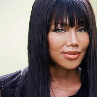 Don't Bother Me, I'm Working: Michel'le Lands New Record Deal, Set To Work w/Beyonce Writers, New Reality Show & Overall Production Deal [Details]