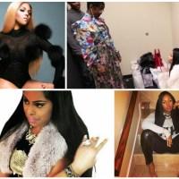 Foxy Brown Throws Shade at Lil Kim & Remy Ma Following Nicki Minaj Bowing To Lauryn Hill [Video]