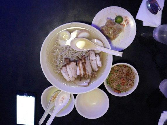 chinesenewyear-11