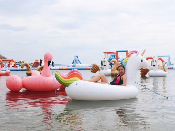 inflatable-island-6
